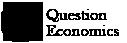 QuestionEconomics.com
